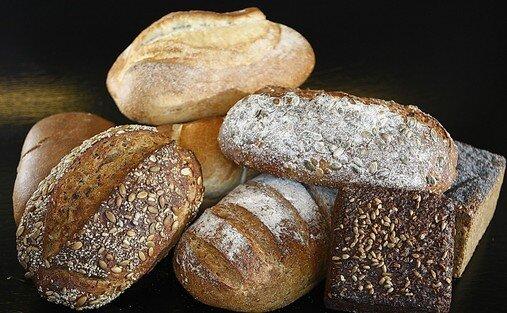 Consigli utili di come dare la forma del pane fatto in casa - Crea il Tuo  Pane